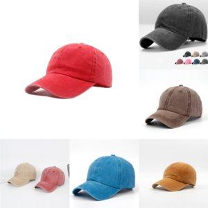 1cIdh Again Make ball Great fit cap Caps America cap Embroidery Hat Donald Trump Hats MAGA Trump Support Baseball plain Sports