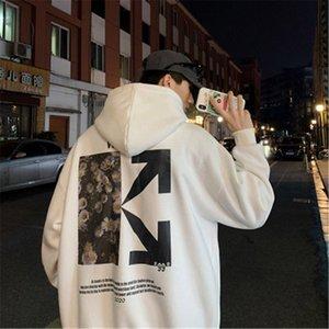 2PAC 3D Men Hoodies Off Multi Color And White Male Hot Soft Kpop Winter Streetwear Sweatshirt Harajuku Hoodie Polerones#391
