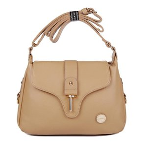 Fashion Handbags 2020 Umhängetaschen für Frauen Carteras mujer de hombro echtes Leder Kleine Beutel für Frauen bolso mujer moda