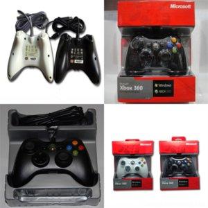 auln ل wii gamepad واحد controle wireless gamepad عن بعد دون حركة xbox plus joystick