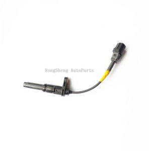For Toyota-speed sensor 89545-60040,8954560040