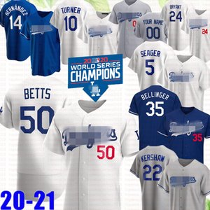 Mookie Betts Dodgers Jersey Cody Bellinger Corey Seager Los Angeles Clayton Kershaw Enrique Hernandez Jersey Justin Turner Piazza Jerseys