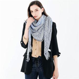 143*143cm Cotton Linen Voile Scarf Autumn Winter Scarves Men Foulard Square Hijab Ladies Shawl wrap muffler pareo female hijab