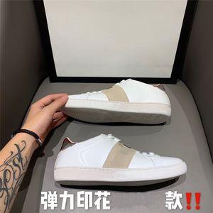 2020 NOUVEAU ARRIVER LES Sneakers Ratiales Cina Fournisseurs Footwear Fasion Casl Soe SOE SOE ASDC # 42966666