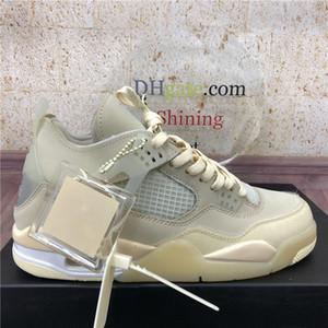 Nouvelle arrivée Loyal Bleu Que Le Mens Basketball Chaussures Raptors Blanc Cement Autre Motorsport élevé Chaussures de sport Chaussures de sport