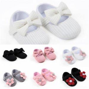 VWNO Crianças Casuais Sapatos Sapatilhas Meninas Meninos Criança Alta Elástica Pé Embrulho de Neve Criança Rivet Sapato Botas de Ouro Botas Kids