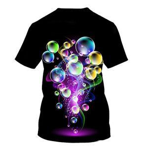 3d Funny Black T Shirts 2020 Brand New Short Sleeve T Shirt Men Women Harajuku Streetwear Casual Tshirt Men Camiseta Hombre 4xl sqcoLX
