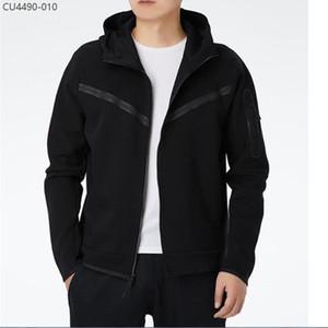 Мужские баскетбольные толстовки толстовки кофты Raphers Высокое качество 100% хлопок осенние спортивные пальто мужские пуловеры с длинным рукавом
