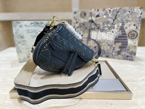 2020 hot sale trend high quality ladies wallet fashion embroidery shoulder bag messenger bag lady handbag Crossbody Clutch bags