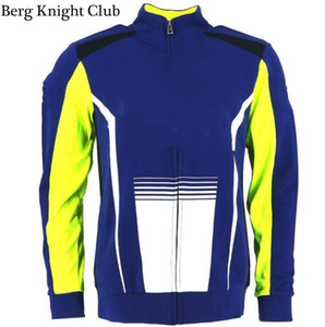 Explosive Selling HOT-Selling Outdoor Riding Cuirculaire Costume Ventilaille Jacket Chandail Veste Moto Men's Club Team Verso