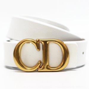 OcjY cowhide maison nouveau design pour hommes ladyes b CD luxuryelt couche supérieure d Zuer hommes Accueil Zuer nouvelle peau de vache b fashion ceinture