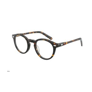 الإطار الرجعية اللونية النظارة نظارات القراءة نظارات الانتقالية ليوبارد البلاستيك النظارات الشمسية في الهواء الطلق قارئ الأدنى الأقصى عدسة + 1.0 ~ + 3.0