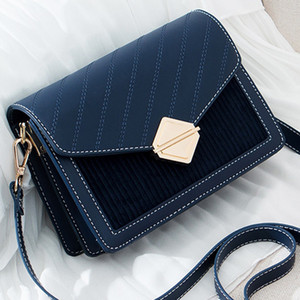 luxurys designers crossbody bags 2021 fashion high quality genuine leather women hot sold Flap small handbags purses shoulder bag Messenger