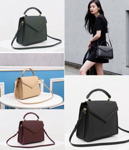 2020 новых дизайнеров сумка сумка сумка через плечо натуральный кожаный кошелек мода звезда же стиль клатч высокое качество
