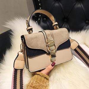 New Trend Female Bags Velvet Cross body Bag For Women Retro Small Shoulder Bags Tote Handbags Clutch New Messenger Bag Female X1228