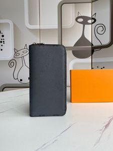 venda quente designer de alta qualidade carteiras das mulheres dos homens longa curto carteira Coin Purse hasp carteira Holder Key Pouch transporte livre com caixa