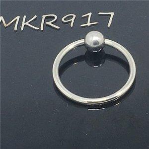 Neue Schlange Design Penis Ring Metall Edelstahl Männliche Penis Hahn Verzögerung Liebe Ring Sex Spielzeug Cock Ring HTFLR