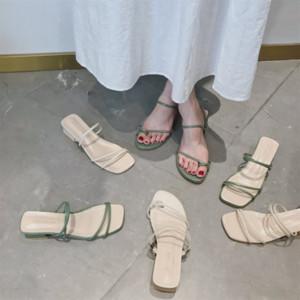 ie9wE Nueva Corea del Sur en el verano y el de 2019 Nueva Corea del Sur en sandalias de verano y sandalias de 2019