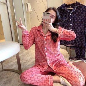 Z5dl Weiblich Silk Kimono Satin setzt Lovers Paar Nightgown Blumenkleid Bad Printed Nachtwäsche Bademantel Nachtwäsche weiche Männer Robe Nightgown