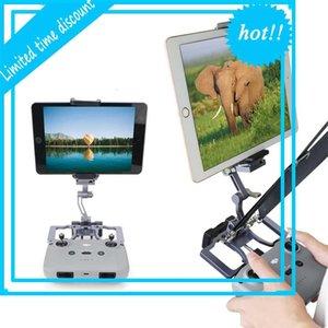 Control remoto extraíble Teléfono Tableta Smartphone Soporte Houder Clip Extendiendo más allá de Dji Mavic Air2 Mini Pro Spark