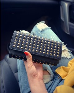 2021 new Handbag Fashion Leather Handbags Luxury Women Tote Shoulder Bags Lady Leather backpack Handbags Bags purse Wallet #2207