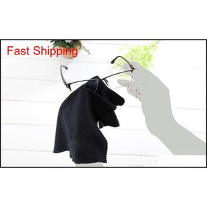 40x40cm Large Laboratory Size Clothes Eyewear Accessories Cleaning Cloth Microfiber Sunglasses Eyeglasses Camera Scree qylSSe bdehome