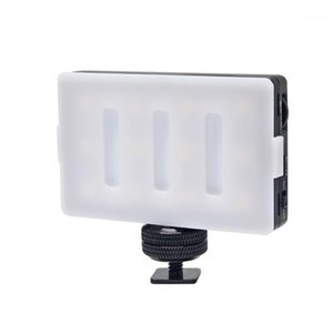LUX1600 Photography Light Portable Mini Single-Lens Phone Mobile Light Light Light Photography1
