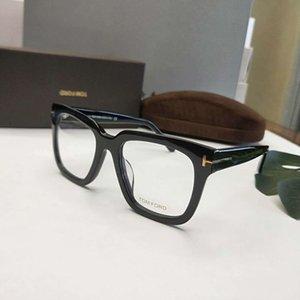 Yeni lüks üst qualtiy Yeni Moda orijinal kutusu ile 0645 643 Tom Güneş İçin Erkek Kadın Erika Gözlük ford Tasarımcı Güneş Gözlükleri