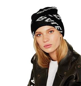 2020NEW Designer Mens Baseball Caps New Brand Shant Head Hats Gold Embroidered bone Men Women casquette Sun Hat gorras Sports Cap Drop 781