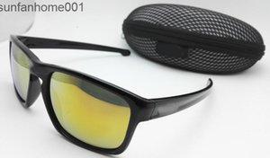 Summer HOT Popular Sunglasses for Mens and Womens Outdoor Sport Sun Glass Eyewear Cool Sunglasses Men Fashion Glasses