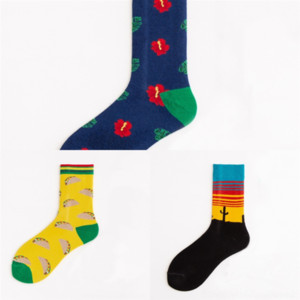PVM S Yaz Moda Erkekler Casual Tilki Çorap Beyaz Basketbol Yaz Erkek Ayak Bileği Çorap Çorap Iç Çamaşırı erkek Çorap Spor Çocuk Sokak Kadın