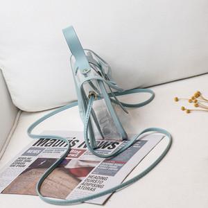 Fashion Phone handbag accessoires purses Women favorite mini pochette crossbody bag iphone shoulder bags
