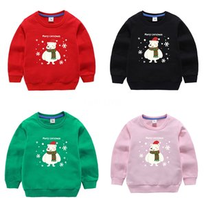 Small 2020 New High Jumper Mile Wile Polo Twist Game#476 Brand Cotton Horse Sweater Sweater Quality Pullover Christmas Knit Chi Erxbu