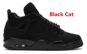 Top 2020 4 SE 95 Neon Black Cat Low 11s de les Bred Concord 11 Valor Chaussures bleu de basket-ball en gros Sneakers Livraison gratuite