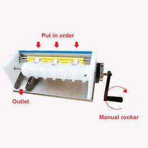 2020 Automatic transfer quail egg Shelling machine Peeling machine boiled cooked quail eggs skin remove machine sheller peeler