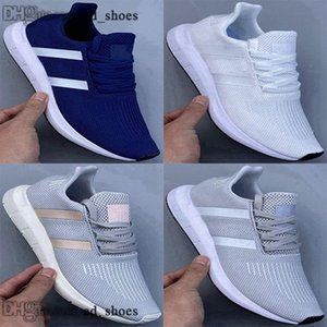 size us 45 joggers casual shoes chaussures girls men mens 5 women 35 eur 11 tenis swift run big kid boys Sneakers athletic trainers running