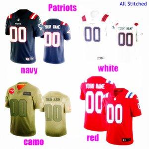 Пользовательские майки по американскому футболу для мужских женщин молодежь детей персонализированные аутентичные Номер цвета NRL регби футбол футбол для джерси 4XL 5XL 6XL