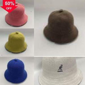 jvGgu Estate cappello freddo uomo bianco traspirante con visiera a punta cappello Cap mezza età Kangol Beret Cap Anziani E pescatore Kangol Beret Thin Mes