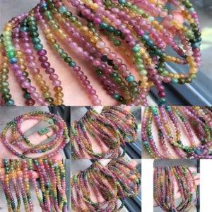Kxfwbright cristal frisado ch_dhgate envoltório braceletes homens den Suas pulseiras de couro frisado bockles cuff sorte mulheres boho strand em