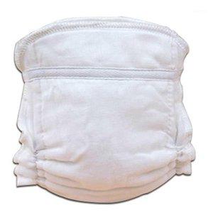 Patpat Raimable Tissu de coton étanche lavable lavable1