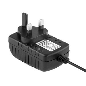 Power Converter Adapter Supply Eu Us Plug Ac 100 240v To Dc 12v 2a Switching Transformer Charger For Led Strip Light Cctv Swy bbyhyz soif