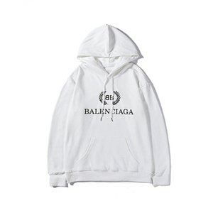 Mens off Designers white Hoodie SweatshirtS Men Women Sweater Hoodie Long Sleeve Pullover Brand Hoodies Streetwear Fashion Sweatershirt