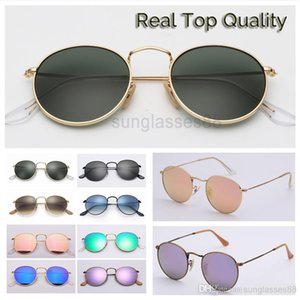 Womens men sunglasses sun glasses 3447 mens sunglases lentes clear lens glasses men gafas de sol de diseñaor
