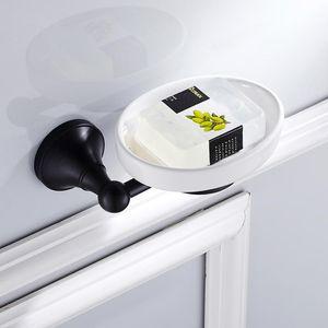 Черный Hookathroom Hardware Set Solid Brass Полотенцесушитель для ванной Полки настенные двухконтурные Стержни аксессуары для ванной держатель для туалетной щетки bbysgg bwkf