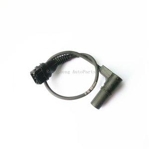 Для датчика положения коленчатого вала БМВ-B966,12141703221,1703221 5WK96011, 5WK96011Z 92-00