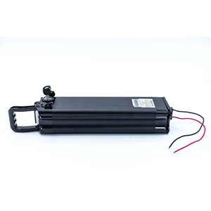 High Quality Factory Price LiFePO4 Li Ion Battery Pack 24V 20Ah With BMS for E-bike Electric Bike