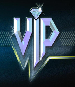 Vip Link Payment For Our Customers Designate Products Order jllfmR
