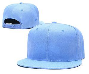 Wholesale Blank mesh camo hats Snapbacks baseball cap Sports Caps Sunscreen Hats