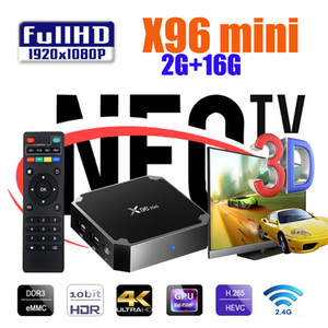 x96min 1/8 GB mit NEOTV Pro 1Year Smart TV Watch Telefon für Kinder für Arabisch Frankreich UK Europe