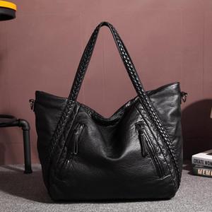 CHISPAULO Женщины Лучшие PU кожа сумки на ремне Женщины кожаные сумки Diamonds Конструктор высокого качества первоначально